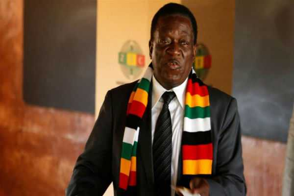 zimbabwe-s-zanu-pf-wins-majority-in-parliament-electoral-body