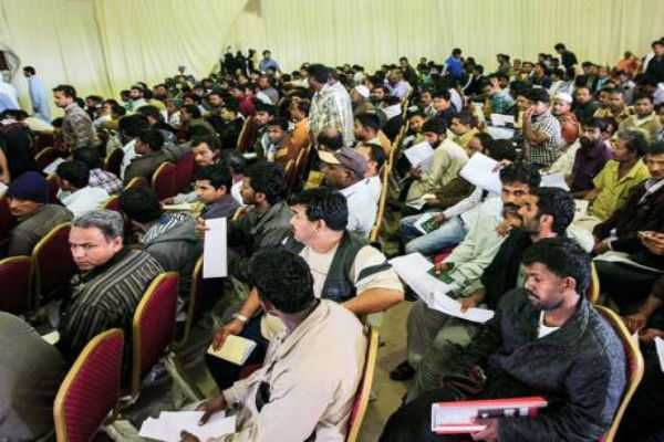 uae-begins-3-month-visa-amnesty-program-for-foreign-workers
