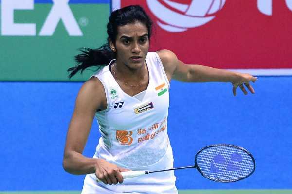 sai-praneeth-pv-sindhu-advances-into-pre-quaters-of-bwf-world-championship