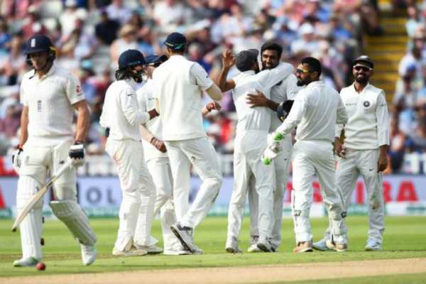 ind-vs-eng-1st-test-england-all-out-for-287-runs-in-first-innings