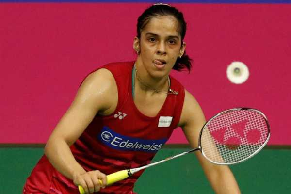 saina-nehwal-cruises-into-quaters-of-bwf-world-championship