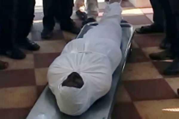 director-sivakumar-died