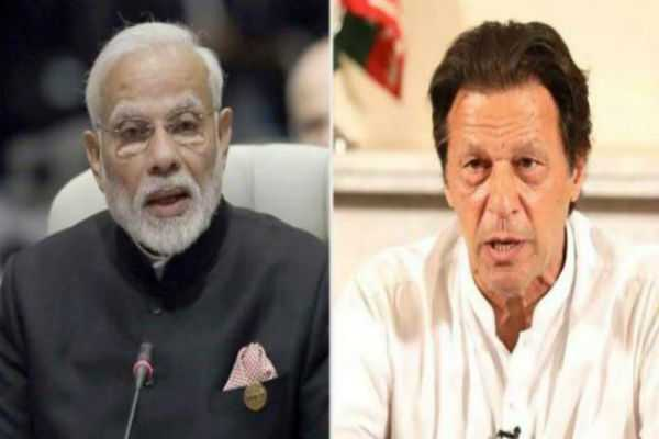 pti-spokesperson-denies-reports-of-imran-khan-inviting-narendra-modi-to-his-oath-taking-ceremony