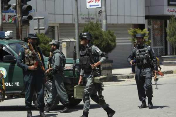indian-among-3-foreigners-abducted-and-killed-in-kabul-afghan-police