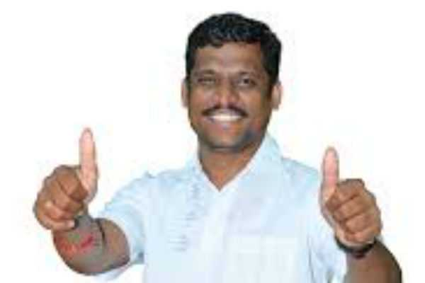 healer-baskar-arrested