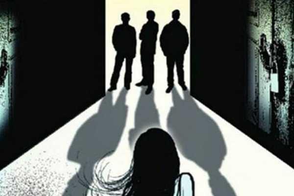 pregnant-woman-gang-raped-in-maharashtra