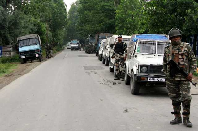 kashmir-2-terrorists-killed-in-kashmir-gunfight