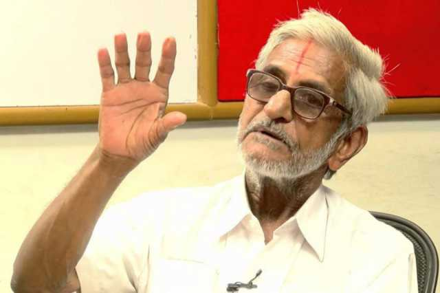 idol-smuggling-case-handed-over-to-cbi-traffic-ramasamy-files-case-against-tn-go