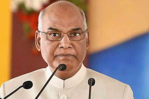 president-ramnath-coming-to-chennai-to-see-dmk-cheif