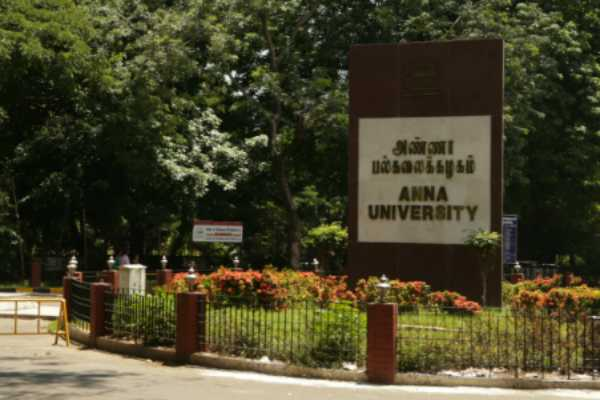 anna-university-scam-value-rs-400-crore-for-last-two-years