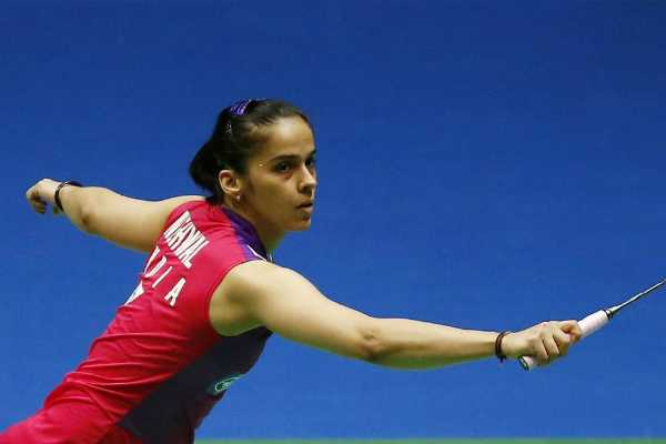 saina-nehwal-crashes-out-of-bwf-world-championship