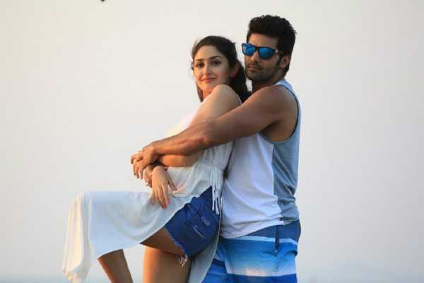 ghajinikanth-movie-review