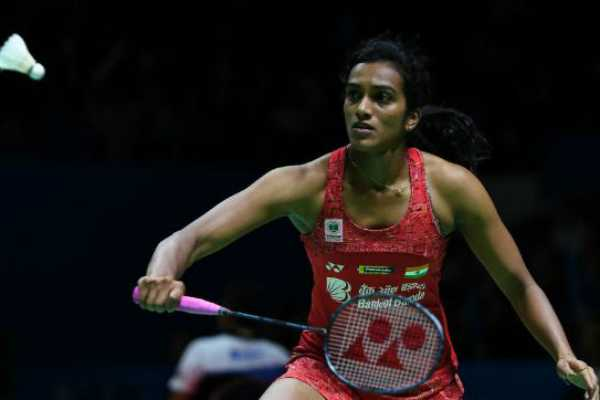pv-sindhu-enters-semis-in-bwf-world-championship