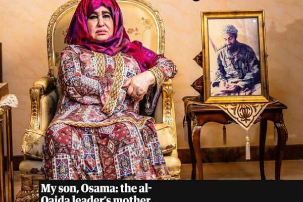 my-son-osama-the-al-qaida-leader-s-mother-speaks-for-the-first-time