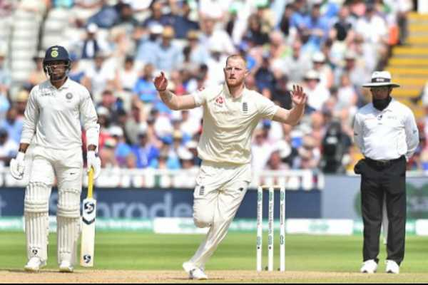 england-vs-india-england-won-the-first-match