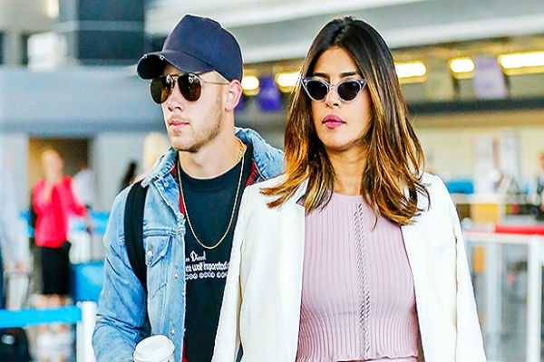 priyanka-chopra-confirms-her-exit-from-quantico-is-nick-the-reason-once-again
