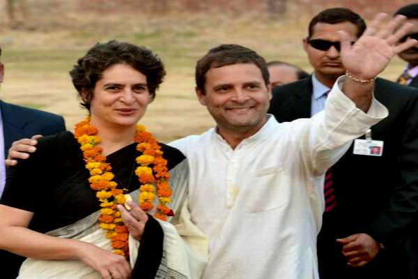 sonia-gandhi-absent-from-top-congress-leadership-body-meeting