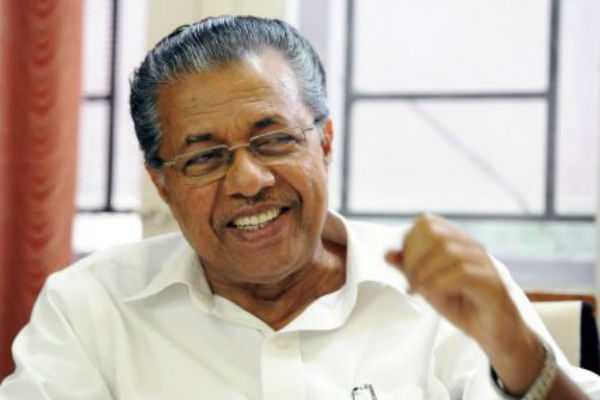 kerala-government-announces-rs-2-lakh-for-sex-change-surgeries