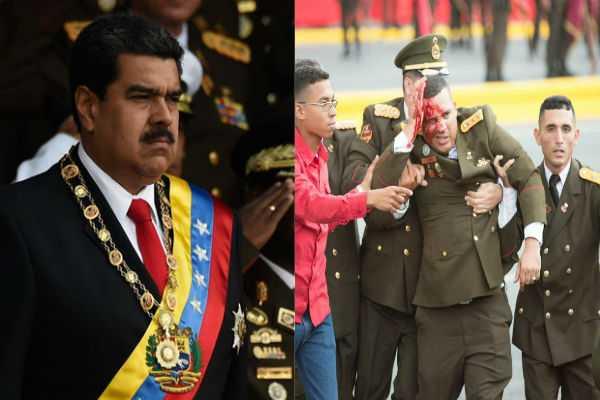 venezuelan-president-nicol-s-maduro-survives-drone-assassination-attempt