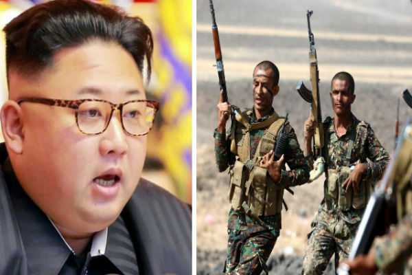 north-korea-gets-illegal-oil-enlists-syria-arms-broker-un-report