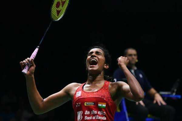 p-v-sindhu-lost-in-world-badminton-championship