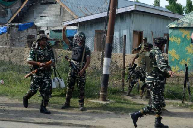 kashmir-civilian-killed-in-security-forces-firing