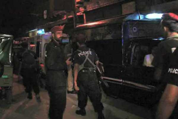 key-suspect-killed-in-pakistan-girls-school-arson