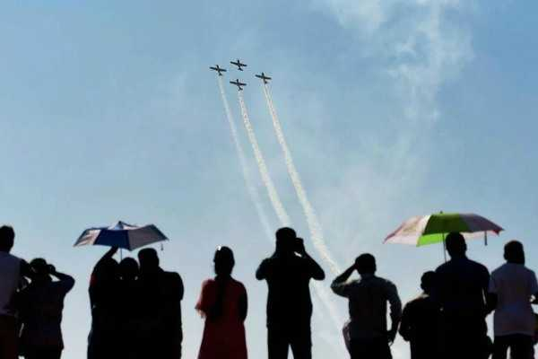 no-more-air-show-in-bengaluru