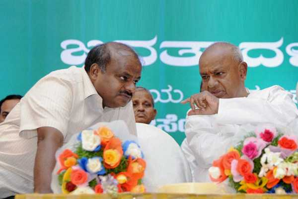 kumaraswamy-from-the-post-of-party-s-state-unit-chief-replacing-him-with-adaguru-h-vishwanath
