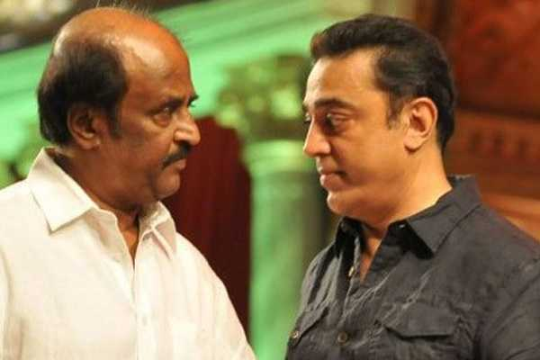 tamil-cinema-super-stars-rajini-vs-kamal