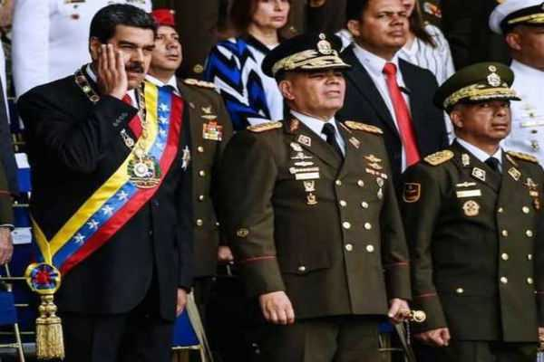 venezuela-makes-six-arrests-in-alleged-maduro-assassination-attempt