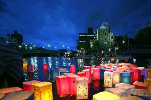 hiroshima-marks-73rd-anniversary-of-atomic-bombing-in-ww-ii-a-day-of-remembrance