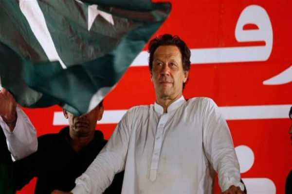 imran-khan-s-oath-taking-ceremony-may-be-postponed-report