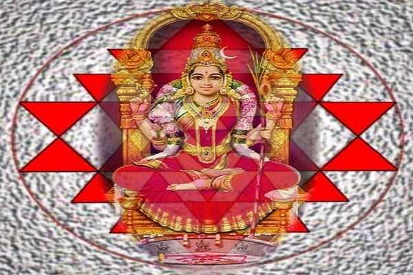 sri-chakara-kamatchi