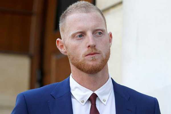 ben-stokes-lost-control-and-hit-two-men