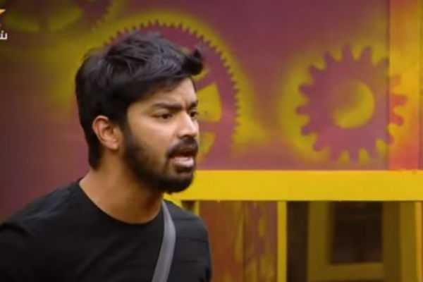 what-happened-in-biggboss-day-50