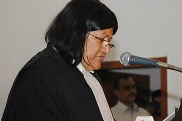 indira-banerjee-vineet-saran-km-joseph-sworn-in-as-supreme-court-judges