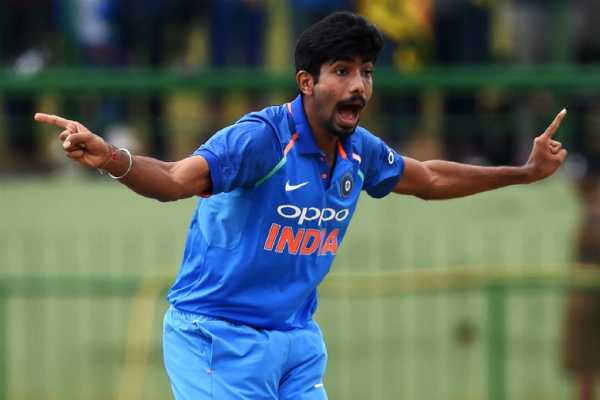 jasprit-bumrah-to-join-india-squad-for-2nd-test-against-england