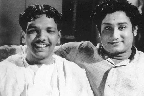 kalaignar-karunanidhi-s-role-of-tamil-cinema-and-dravidian-politics