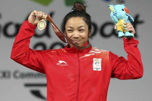 mirabhai-chanu-pulls-out-of-asian-games