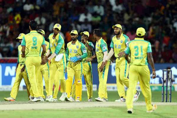 tnpl-qualifier-1-match-abandoned-due-to-demise-of-former-cm-karunanidhi