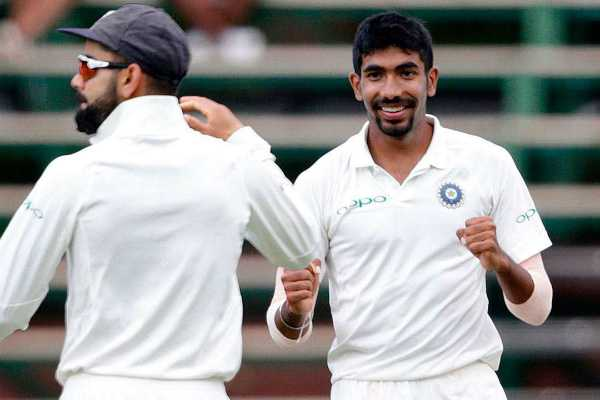 bumrah-ruled-out-of-2nd-test-against-england