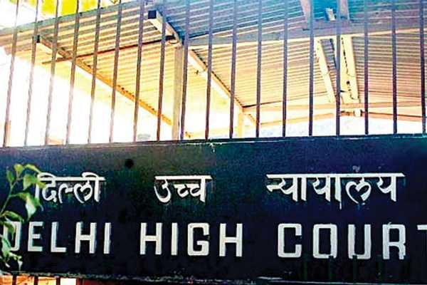 begging-is-not-a-crime-delhi-high-court