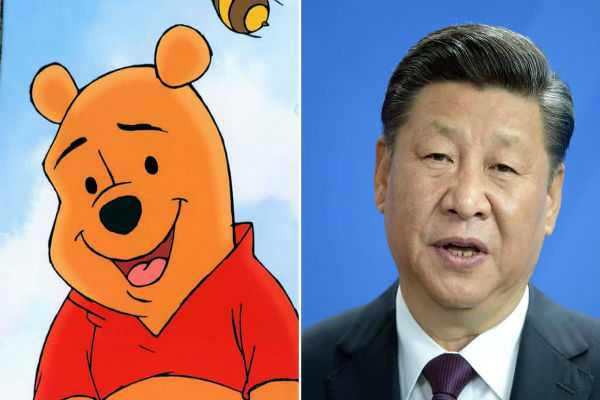 china-bans-winnie-the-pooh-film-after-comparisons-to-president-xi
