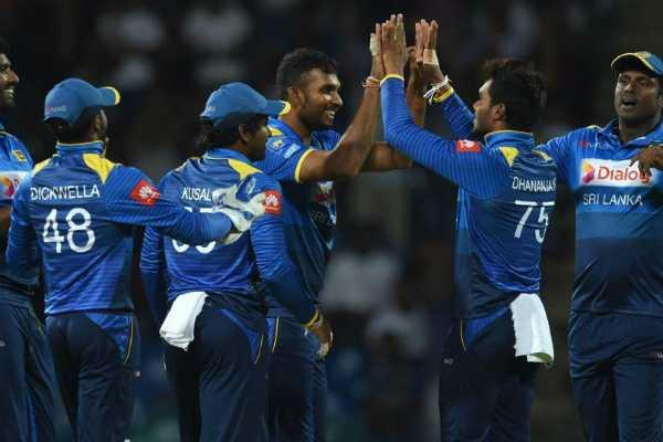 4th-odi-sri-lanka-beat-south-africa-by-3-runs