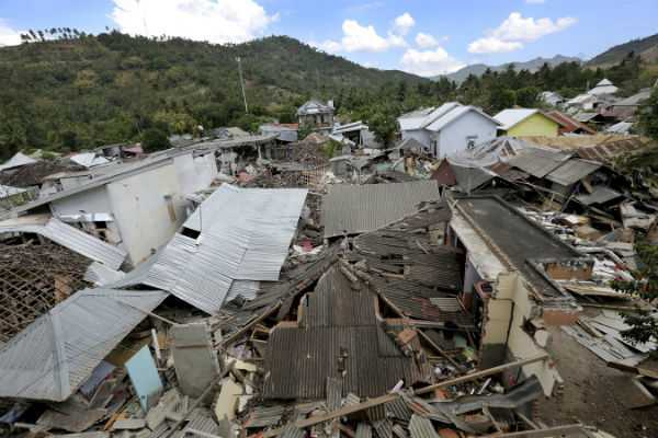 347-killed-in-indonesia-earthquake