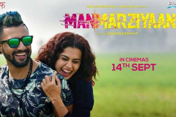 manmarziyaan-trailer-is-out