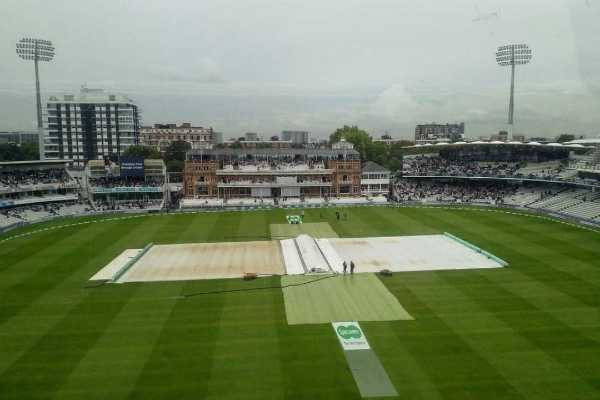 ind-vs-eng-2nd-test-toss-delayed-due-to-rain