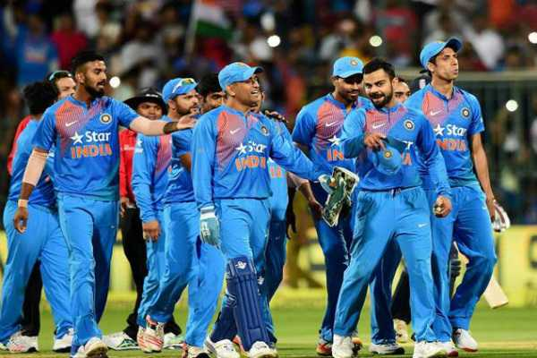 bcci-s-new-constitution-accepted-by-sc-with-certain-modifications