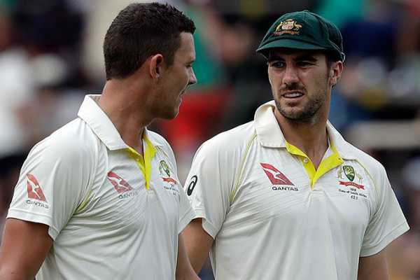 aussie-pacers-hazlewood-cummins-ruled-out-of-pakistan-series
